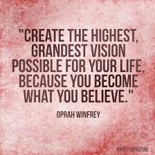 quote oprah