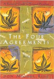 four-aggreements