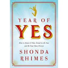 year of yes.jpg